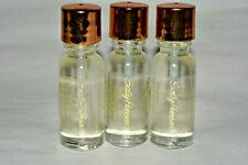 3x Sally Hansen Vitamin E Nail & Cuticle Oil full size