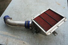 JDM ARC Honda Civic EG6 EG ek9 ek4 ctr oem air intake box cold induction type R