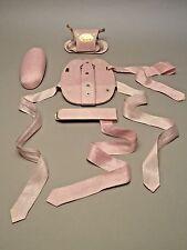 Kimono Kitsuke Accessory Set - Biyo Sugata - Easy Obi Tying Kit