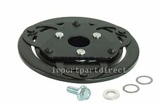 AC Compressor Clutch HUB PLATE for Subaru Forester Impreza 2011-2013 2.5 Liter