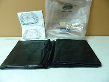 New OEM 1989 & Up Ford Taurus Mercury Sable Cargo Liner Station Wagon