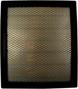 Air Filter-Original Performance WD Express 090 51083 501