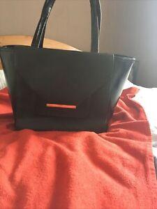 TED BAKER BLACK BAG