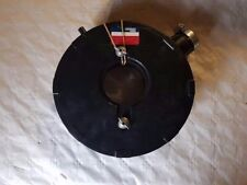 Classic Mini Air Cleaner Assembly (Unipart) - TAM2138