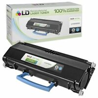 LD 330-2650 RR700 Black Laser Toner Cartridge for Dell Printer