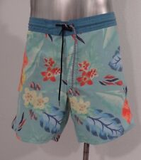 Volcom Slingers men's surf board shorts XL