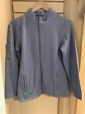 Crocs Women's Mary Fleece Zip-up Jacket Cjw7001
