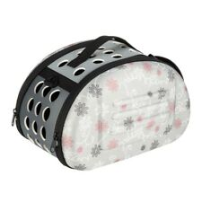 Comfort Handbag Carrier Pet Dog Travel Carry Bag For Small Animal Cat Puppy Pack