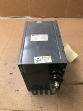 MagneTek 724-0556-000-0 Outdoor Luminous Tube Transformer 277V 450VA 7500V 60Hz