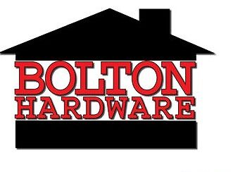 boltonhardware
