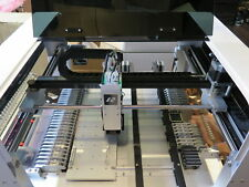 NeoDen4 SMT Pick and Place Machine for PCBA with extra 10x8mm feeders free