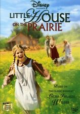 Little House on the Prairie [New DVD] Ac-3/Dolby Digital, Dolby, Wides