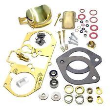 Weber 46/48 IDA full maxi Service premium Gasket kit repair rebuild set