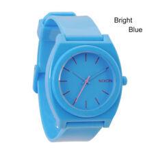 Orologi da polso Nixon Blue uomo