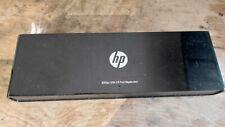 HP 2005pr USB 2.0 Port Replicator