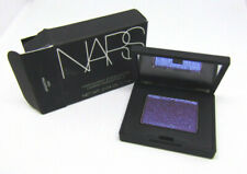 NARS Hardwired EyeShadow Single Argentina 0.04oz./ 1.1g  NIB