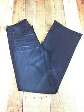 Seven For All Mankind Ginger Size 26 Inseam 30