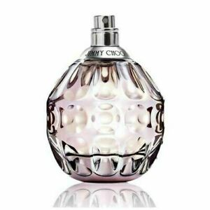 JIMMY CHOO 100ml EDP for Women NEW WITHOUT BOX