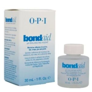 OPI Bond PH Balancing Agent 1Fl.Oz/30ml