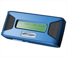 Pro Comp Accu Pro Speedometer&Odometer Calibrator for 06-15 Sierra # PC32003-1