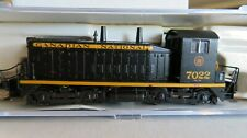 Walthers N SW9/1200 DCC - CN7022
