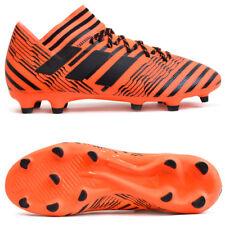 scarpe adidas nemeziz 17.3 fg n. 43 1/3