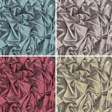 Muriva Patterned Modern Wallpaper Rolls & Sheets