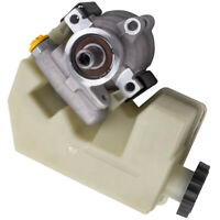 Power Steering Pump 96-64610 fit Jeep Liberty 02-2006 new