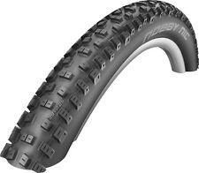 Schwalbe Nobby Nic Evo SnakeSkin TL-Easy PaceStar Neumáticos Plegables 26 x 2.35