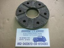 Driver shaft Joint Rubber couplin Transmission Fiat 500 a B C Topolino Belvedere