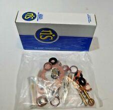 "SU Carb Rebuild Kit  H1 1 1/8"" Carburetors Austin Healey Sprite Bugeye  AUC 863"
