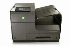 NeuraLabel 300x High-Volume Inkjet High-Speed, Variable-Width, Label Printer