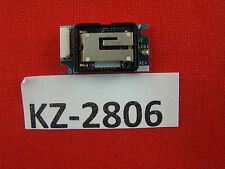 HP EliteBook 6930P Bluetoothmodul Platine Board #KZ-2806