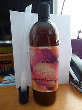 Wen Summer Honey Peach 32 oz conditioner