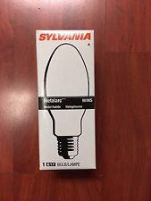 Sylvania 64479 M175/U/MED 175 Watt E17 Light Bulb Case / 10 * $14.90 EACH BULB