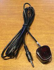 Ricevitore infrarossi - IR Receiver - Ripetitore telecomando