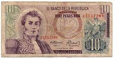 Южной Америки