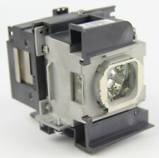Compatible Projector Lamp ET-LAA310 with Housing for Panasonic PT-AE7000U US