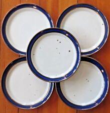 Vintage Original Salad Plate Dansk China \u0026 Dinnerware  sc 1 st  eBay & Vintage Original Dinner Plate Dansk China \u0026 Dinnerware | eBay