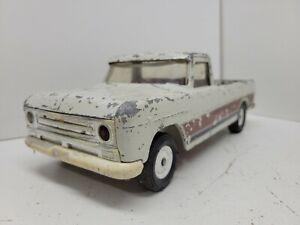 1970's Ertl International IH Pickup Truck for restoration or custom