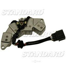 Engine Crankshaft Position Sensor Standard PC263