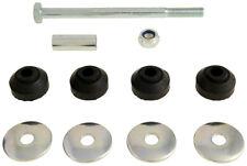 Suspension Stabilizer Bar Link Kit Front/Rear TRW JTS672