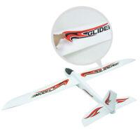 99cm Hand Throw Airplane Toys Foam Glider Plane Model for Kids Children