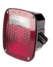 Grote 53792 fits Ford COMBO LAMP