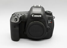 Canon EOS 5DS R 50.6MP DSLR Camera -(Body Only) WOW!!!