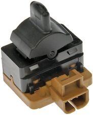 New Door Lock Switch Front Right 901-183 for ChevroletMalibu  22611725