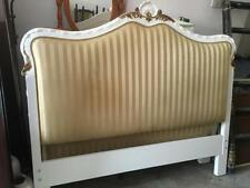 European Louis XV Antique Tables