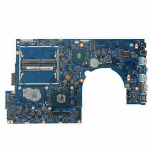 Principal Board Mother Board Original Acer Aspire VN7 792G Intel i7 6700HQ