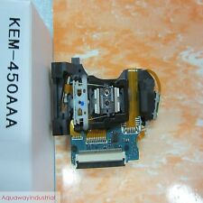 NEW OPTICAL PICK-UP LASER LENS KES-450A KEM-450A  KES-450AAA KEM-450AAA FOR SONY