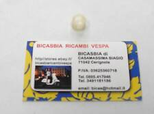 113916 FILTRO BENZINA PIAGGIO SI CIAO BRAVO BOSS GRILLO